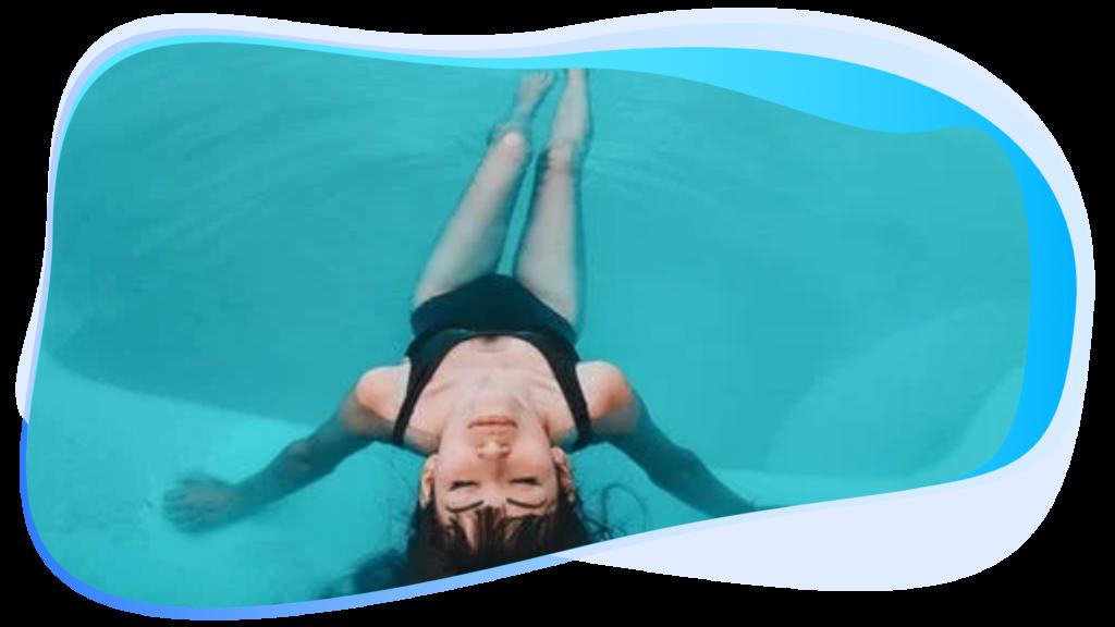 Swimzin
